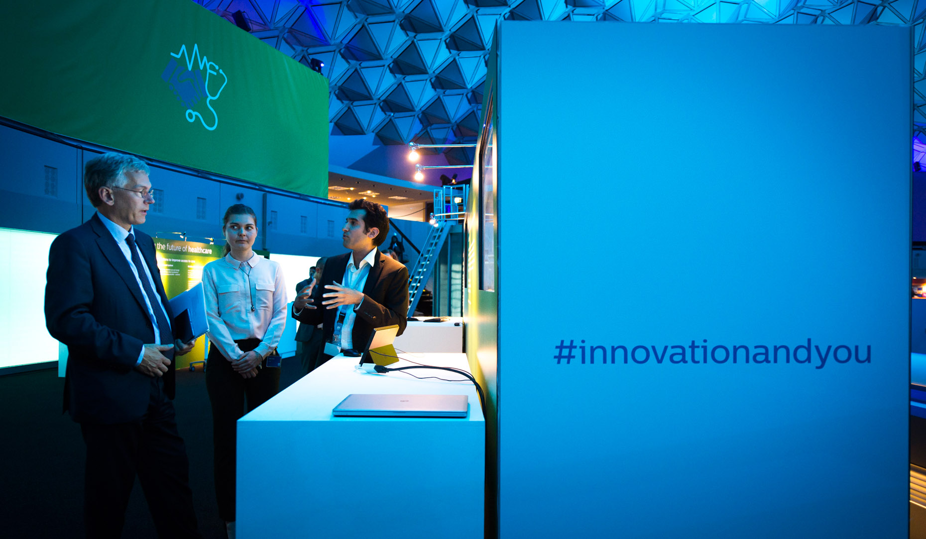 Philips_Innovation_Experience_2014_1