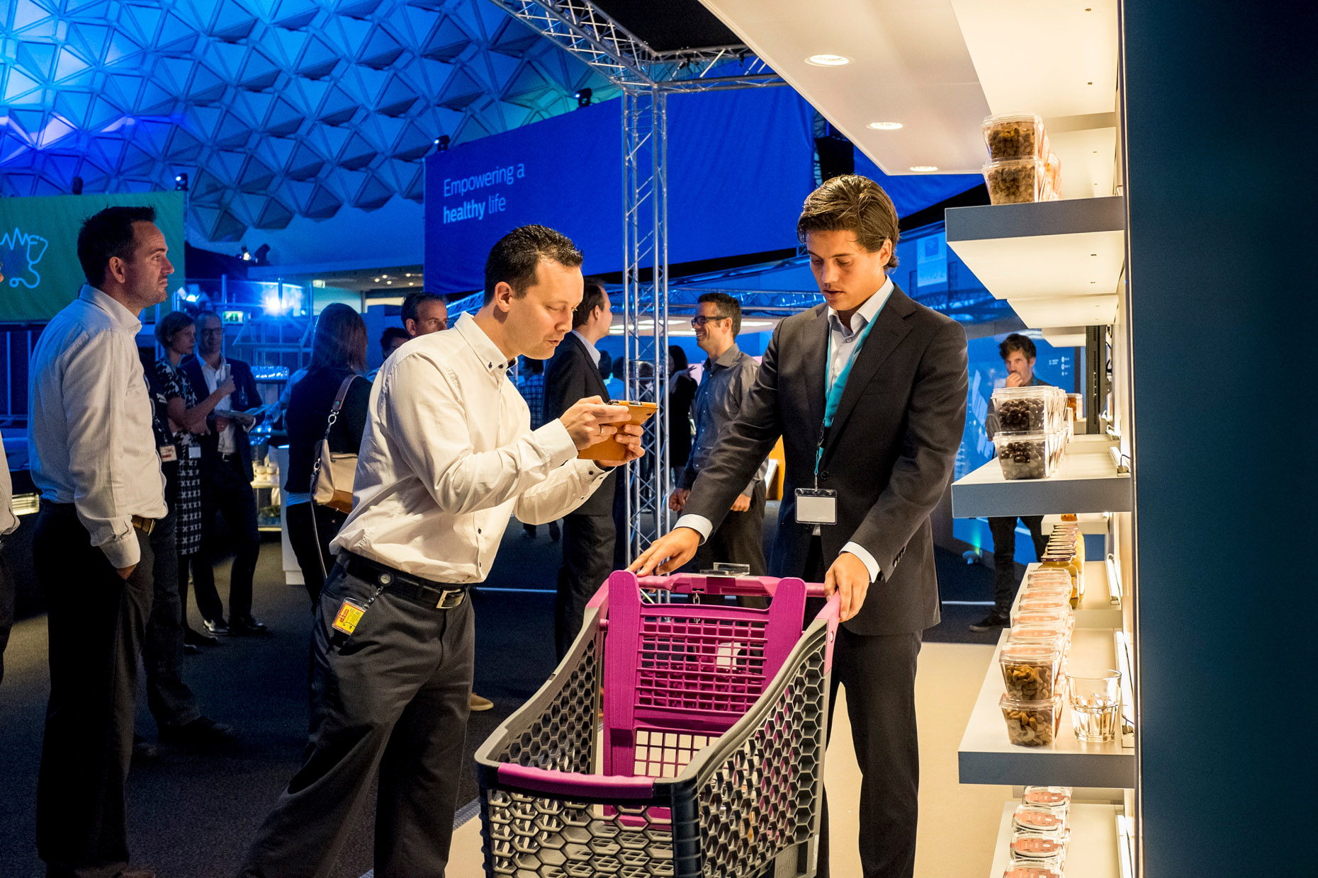 Philips_Innovation_Experience_2014_2
