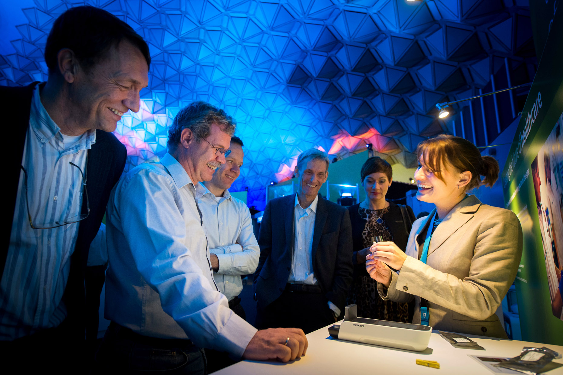 Philips_Innovation_Experience_2014_6